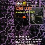 Living Legends UHB Vol.3: Against All Odds