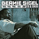 Beanie Sigel The B.Coming (Edited)