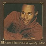 Micah Stampley The Song Book Of Micah