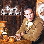 Raul Sandoval Perdón Porque