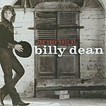 Billy Dean The Very Best Of Billy Dean