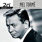 Mel Tormé 20th Century Masters - The Millennium Collection: The Best Of Mel Tormé