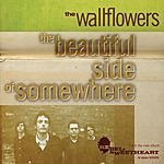 The Wallflowers Beautiful Side Of Somewhere