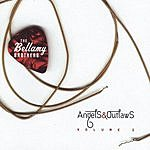 The Bellamy Brothers Angels & Outlaws, Vol.1