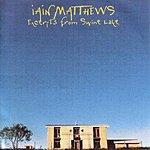 Iain Matthews Excerpts From Swine Lake
