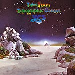 Yes Tales From Topographic Oceans (Remastered/Bonus Tracks)