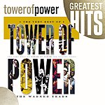 Tower Of Power The Very Best Of Tower Of Power: The Warner Years (Remastered)