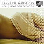 Teddy Pendergrass Bedroom Classics, Vol.1 (Remastered)