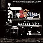 The Velvet Underground Live At Max's Kansas City