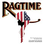 Randy Newman Ragtime: Original Soundtrack (Remastered & Expanded)