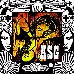 A.S.G. A.S.G.