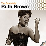 Ruth Brown The Essentials: Ruth Brown