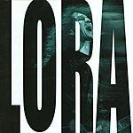 Alex Lora Lora, Su Lira Y Sus Rolas