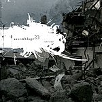 Assemblage 23 Ground (Maxi-Single)