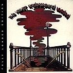 The Velvet Underground Loaded: The Fully Loaded Edition