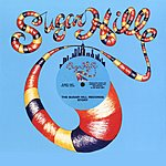 Sugarhill Gang The Sugarhill Records Story