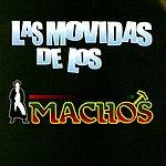 Banda Machos Las Movidas De Los Machos