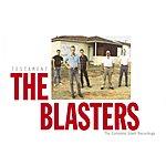 The Blasters Testament: The Complete Slash Recordings