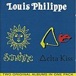 Louis Philippe Delta Kiss/Sunshine