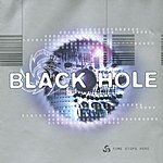 Black Hole Time Stops Here