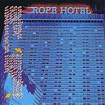 Rope Rope Hotel