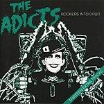 The Adicts Rockers Into Orbit