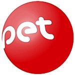 Pet Superpet (4 Track Remix Single)