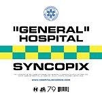 Syncopix General Hospital
