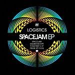 Logistics SpaceJam EP