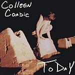 Colleen Coadic Today