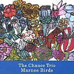 The Chance Trio Marnee Birds