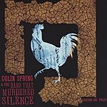 Colin Spring Cancion Del Pollo