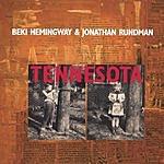 Beki Hemingway Tennesota