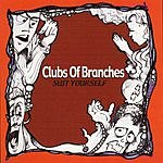 Clubs Of Branches Suit Yourself