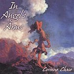 Corinne Chase In Angel's Arms