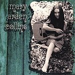Mary Arden Collins Mary Arden Collins