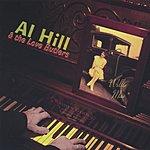 Al Hill Willie Mae