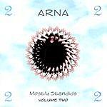 Arna Mostly Standids, Vol.2
