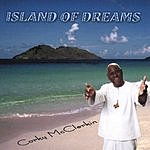 Corky McClerkin Island Of Dreams