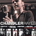Chandler Hayes An Audience Of One