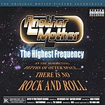 Another Mother The Highest Frequency