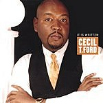 Cecil T. Ford It Is Written