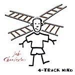 John Chamberlain 4-Track Mind