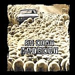 50 Cent Haircut Brood Or Change