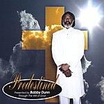 Bobby Dunn Predestined