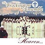 The Brockington Ensemble Heaven...