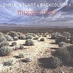 Chris Stuart & Backcountry Mojave River