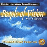 C.I. Central People Of Vision