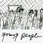 Young People Young People