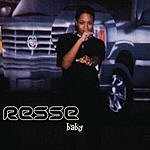 Reese Baby